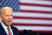 Photo of US Debate: Under Trump, we've become sicker, poorer, says Biden