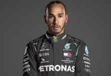 Photo of Hamilton equals Schumacher's record