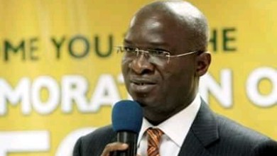 Photo of FG to focus on completion of road projects in 2021, says Fashola