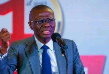 Photo of Lekki Shooting: Sanwo-Olu vows to hold culprits accountable