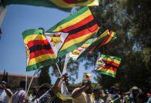 Photo of Zimbabwe needs strong economic policies to stimulate production