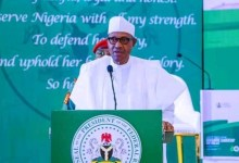 Photo of NASS: Buhari calls for more synergy to improve lives of Nigerians