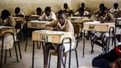 Photo of KNEC reveals new date for class 8 and Grade 4 exams