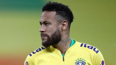 Photo of Neymar is Brazil's second all-time leading goal scorer