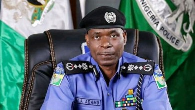 Photo of Ondo election: No security aides must accompany VIPs – IGP warns