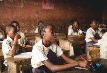 Photo of Schools to reopen for first term in Abuja Oct 12 – FCTA announces
