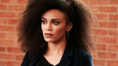 "Photo of ""I can't change how I look""- Pearl Thusi on light skin privileges"