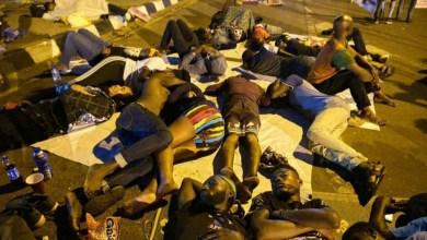 Photo of #LekkiMassacre: Too much blood spilled, says Gbajabiamila