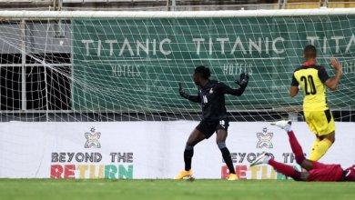 Photo of Ghana annihilate Asian champions Qatar