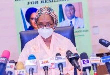 Photo of N75bn Youth Fund: Beneficiaries entitled from N250k to N5m – Minister