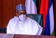 Photo of Power sector: 1m meters roll out at no cost for Nigerians – Buhari