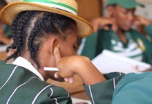 Photo of Zimbabwe tables 40% salary increase offer to striking teachers