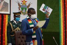 Photo of Zimbabwe's new National Development Strategy sounds promising