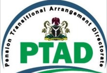 Photo of PTAD to resolve technical anomaly in November pension payment
