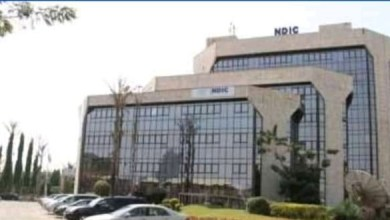 Photo of NDIC commences verification of 42 revoked Microfinance Banks
