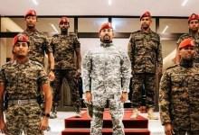 Photo of Tigray crisis: We'll continue apprehending criminal clique – Abiy