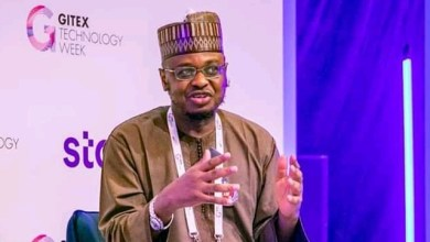 Photo of Average cost of data reduced significantly in 2020 – FG