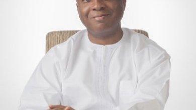 Photo of Saraki Commends Oyo, Osun Govs For Solving LAUTECH Issue