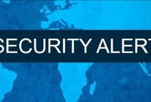 Photo of Insecurity: US cautions own citizens residing in Nigeria