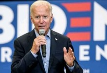 Photo of US, Mexico to ensure safe, orderly immigration, says Biden