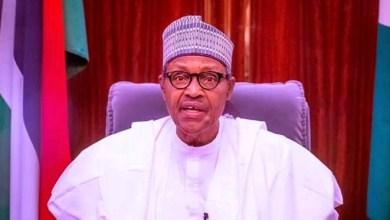 Photo of Nigeria to reopen border soon, says Buhari