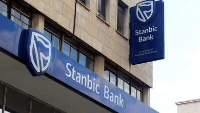 Photo of Stanbic Bank zero-rates digital banking platform for clients