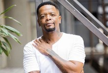 Photo of Trevor Gumbi: Nothing good came out of my drug use