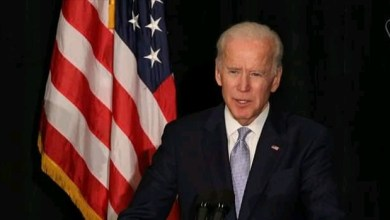 Photo of COVID-19: We'll vaccinate 100m shots first 100days in Office – Biden
