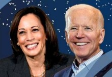Photo of Human Rights Day: Biden, Harris advocates equal justice for all