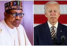 Photo of Human rights abuse will affect Nigeria/US relationship under Biden