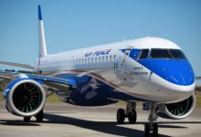 Photo of Air Peace acquires 1st brand new aircraft in Africa