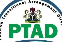 Photo of Walk-in verification for pensioners postponed – PTAD