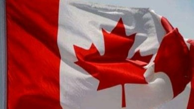 Photo of COVID-19: Canada suspends flights from Mexico, Caribbean countries