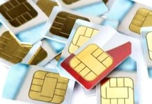 Photo of 47.8 million NINs collected by mobile operators so far – NCC