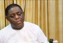 Photo of Fani-Kayode slams Presidency over Ondo's Quick notices to herdsmen
