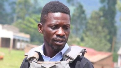 Photo of Uganda election: It's 4days, still under house arrest, says Bobi Wine