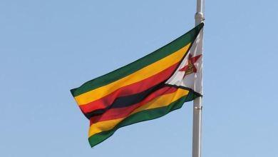 Photo of Zimbabwe ranks No. 157th on world corruption index – watchdog
