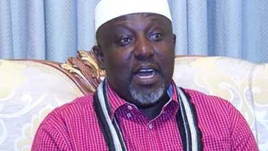 Photo of PDP appeals to Okorocha to come back