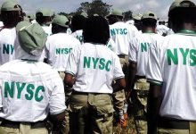 Photo of FG warns it would shut NYSC camps over covid-19 protocols