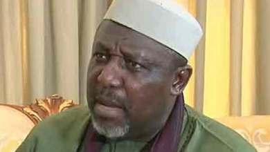 Photo of 2023: Okorocha announces plan for new political movement