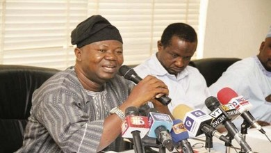 Photo of ASUU Wants Nigerian Government to  Fulfil its  Promise