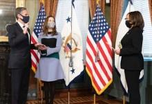 Photo of US: Blinken will revitalize American diplomacy, says Harris