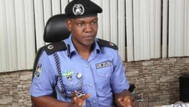 Photo of 20-year-old kid kidnapped father, collected N2m