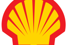 Photo of Shell Asks Protesters To Vacate Port Harcourt Office