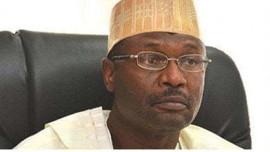 Photo of INEC to make NIN compulsory for voter registration