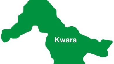 Photo of Breaking: 5 feared killed in Kwara, as youth, soldiers clash
