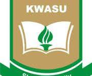 Photo of KWASU: resumes to conduct virtual lectures, examinations _Registrar