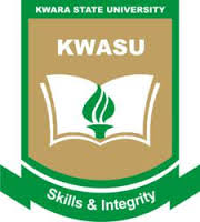 Photo of KWASU: resumes to conduct virtual lectures, examinations _Registrar