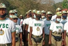 Photo of NYSC to decamp Corps fails to adhere to COVID-19 safety protocols