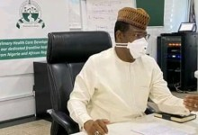 Photo of COVID-19: FG provides e-registration link ahead of vaccination